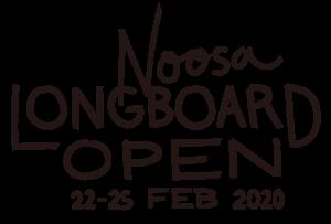 Noosa Longboard Open